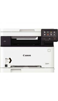 CANON - Isensys MF631CN - Multifonction laser