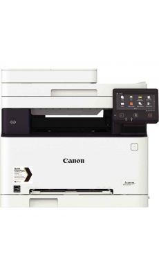 CANON -  Isensys MF633CDW - Multifonction laser