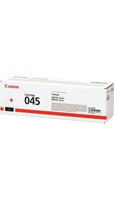 CANON - 1240C002 - Toner 045 magenta