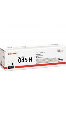 CANON  - 1246C002 - Toner 045H noir