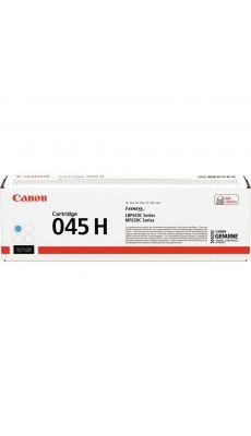 Canon  - 1245C002 - Toner cyan 045H