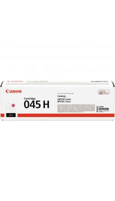 Canon - 1244C002 - Toner Magenta 045H