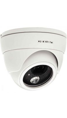 Caméra Full HD exterieur ou interieur Dexlan