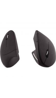 T'NB - Souris ergonomique verticale sans fil T'NB
