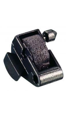 ARMOR - K10228ZA - Rouleau encreur pour machine à calculer Canon type CP12