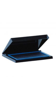 TIFLEX - Tampon Tiflex 100x55 bleu