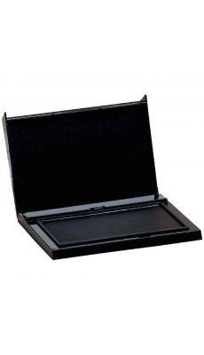 TIFLEX - Tampon Tiflex 100x55 noir