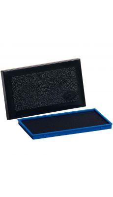 TIFLEX - Recharge tampon Tiflex 100x55 bleu
