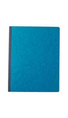 Exacompta - DEP 3450 - Registre piqure - Caisse-banque - 320x250mm -  80 pages