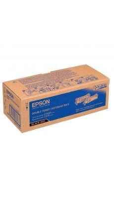 Epson - C13S050631 - Toner Noir