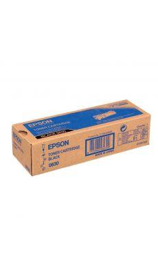 Epson - C13S050630 - Toner Noir
