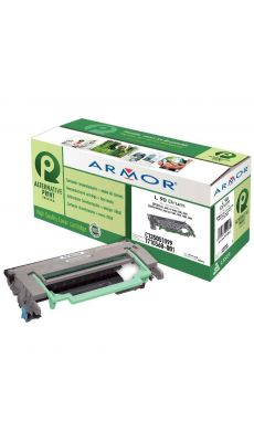 ARMOR - K12082 - Photo conducteur compatible Epson S051099