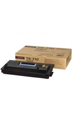 Toner Kyocera TK-710 Noir