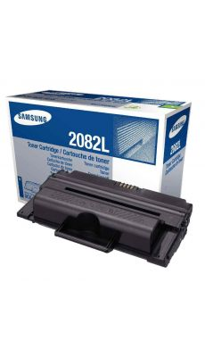 Toner samsung MLT-D2082L haute capacité noir