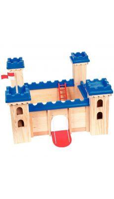 Maxi château médiéval