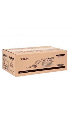 Toner Xerox 113R00724 Haute capacité Magenta