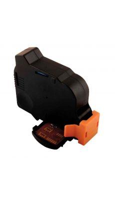 Cartouche Compatible ECO-25TP-B pour machine à Affranchir