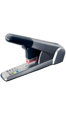 LEITZ - 5551-00-84 - Agrafeuse 5551 à cassette 80 feuilles