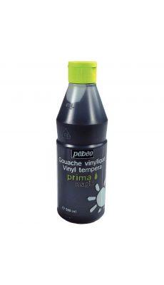 PRIMA MAGIC - Flacon de 500 ml Prima Magic, coloris noir