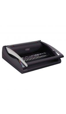 GBC - 4401845 - Perforelieur CombBind C200