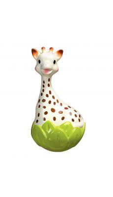 "Culbuto ""Sophie la girafe"""