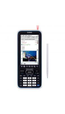 Casio - FX-CP400 - Calculatrice graphique avec mode examen