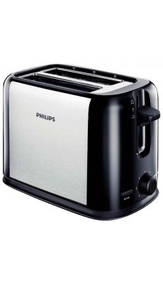 Grille pain Philips 950 watts HD2586