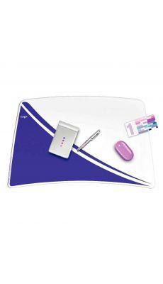 CEP - 720G - Sous main gloss violet