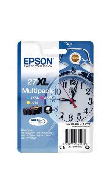 Epson - C13T27154010 - Cartouche couleur