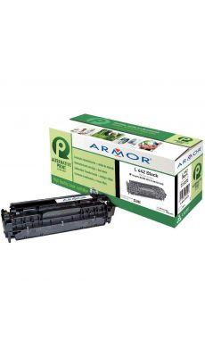 ARMOR - K15579 - Toner Compatible HP CE410X Noir