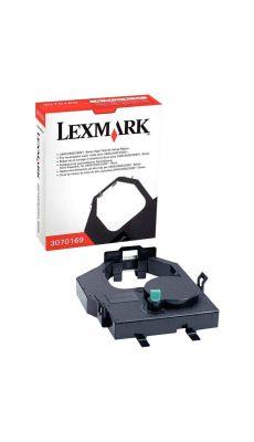 LEXMARK - 3070169 - Cassette Lexmark nylon 3070169 à la marque