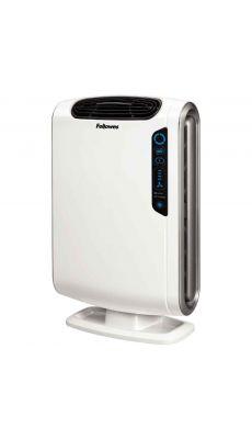 Fellowes - 9393501 - Purificateur d'air - AeraMax DX55