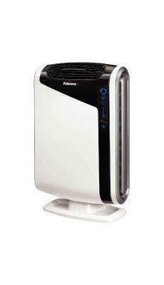 Fellowes - 9393801 - Purificateur d'air - AeraMax DX95