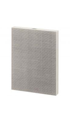 Fellowes - CRC 92872 - Filtre Hepa pour purificateur d'air - AeraMax DX95