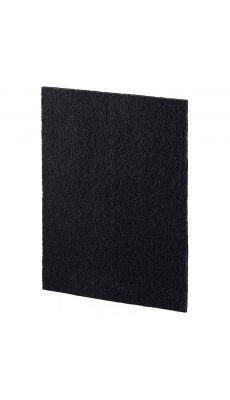 Fellowes - 9324201 - Filtre charbon pour purificateur d'air - AeraMax DX95