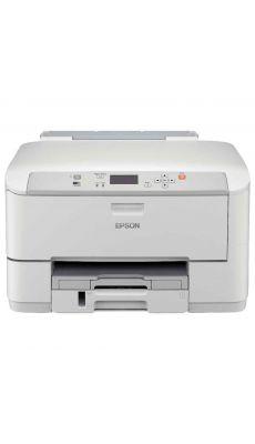 Epson - WF-5110DW - Imprimante jet d'encre