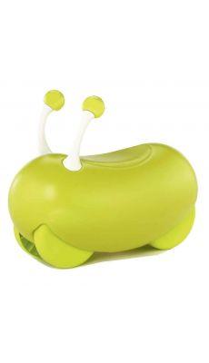 Porteur Jelly Beans vert