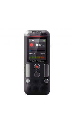 Machine à dicter PHILIPS numérique DVT2500