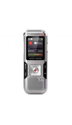 Machine à dicter PHILIPS numérique DVT4000