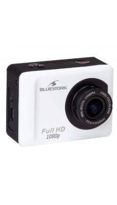 BLUESTORK - BS-PACE-CAMHD - Caméra de sport Full HD 1080p