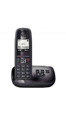 SIEMENS - Téléphone GIGASET AS405A