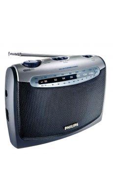 PHILIPS - AE2160/04 - Radio portable PHILIPS