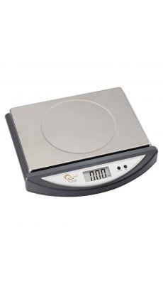 Pèse paquet éléctronique 40 kg