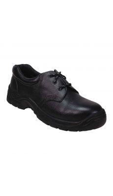Chaussures de sécurité Agate pointure 36
