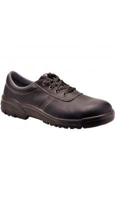 Chaussures de sécurité Agate pointure 37