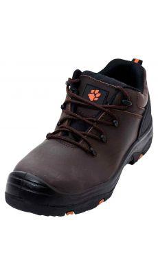 Chaussures de sécurité Topaze pointure 39.