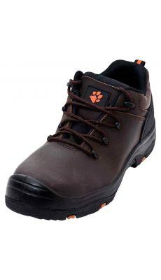 Chaussures de sécurité Topaze pointure 40.