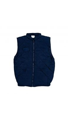 Gilet Chouka taille M
