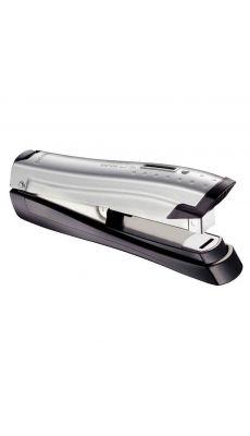MAPED  - 450910 - Agrafeuse de table Expert Longue 24/6 - 26/6
