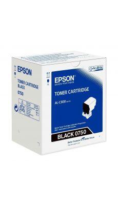 Epson - C13S050750 - Toner Noir